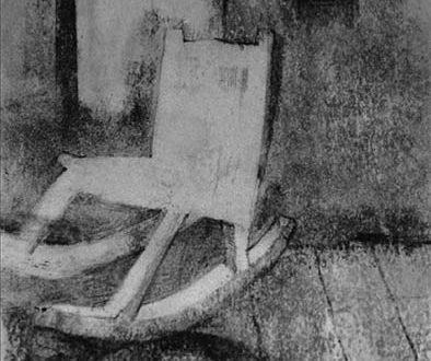 بچه عوض شده است(۱۹۲۵) (لونیجی پیراندللو)