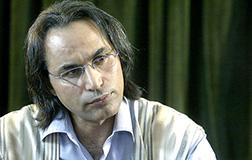 مکثی در گفتار / مقدمه دکترشفیعیکدکنی بر گزینهاشعار پرویزناتلخانلری